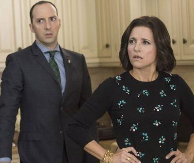 Veep Cast Reuniting for Virtual Table Read for Voting Efforts in Georgia