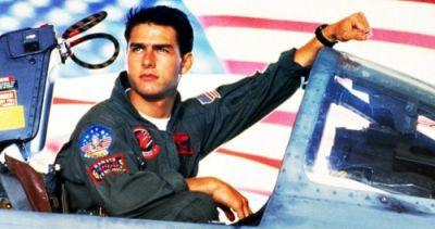 Top Gun 2 Will Begin Shooting in 2018 Says Tom CruiseTom Cruise
