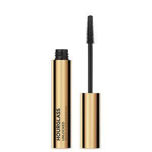 3 Eye Makeup Products Beautylish Editors Can't Live Without