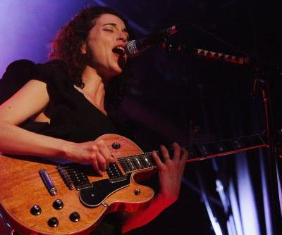 St. Vincent Shares Essay About Actor's 10th Anniversary