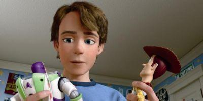 Toy Story's Writer Responded To The Rumors About Woody's Backstory