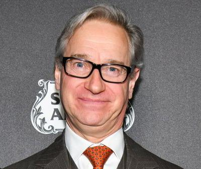 Paul Feig's 1970s Comedy Series Minx Gets Pilot Order at HBO Max