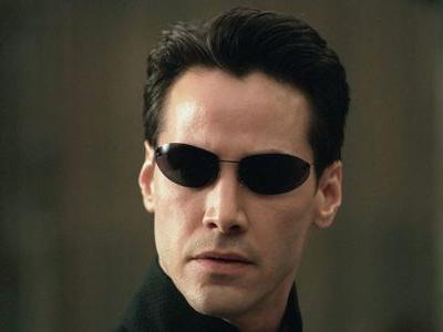 When The Matrix 4 Plans To Resume Filming
