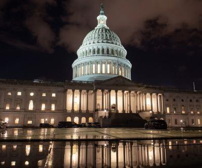Partial government shutdown to start at stroke of midnight