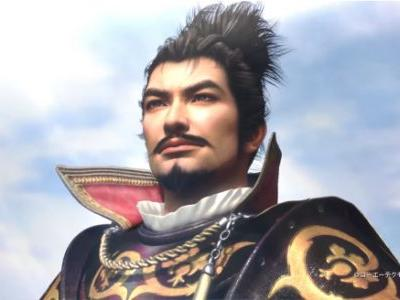 Koei Tecmo Introduces New Nobunagas Ambition: Taishi Strategies and Systems