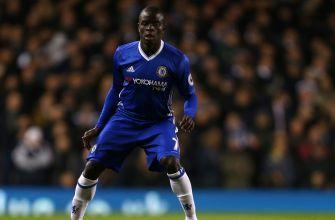 How to watch Chelsea vs. Leicester City: Live stream, game time, TV