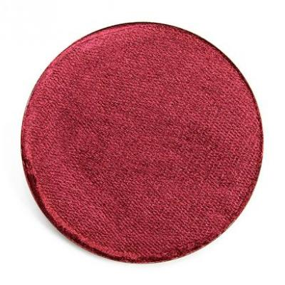 JD Glow Ruby, Macaroon, AKA, Sin, Pressed, Oh Honey Eyeshadows Reviews & Swatches