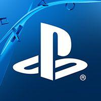 PS4 software sales up at Sony as hardware decline continues