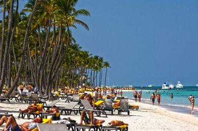Things to do in Punta Cana: Best excursions, attractions, golf courses and beaches