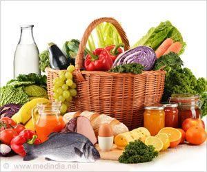 Anti-inflammatory Diet May Decrease the Risk of Early Death