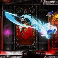 Video Game Deep Cuts: Valve's Index Vs. Super Mario's Bloodstained Invasion