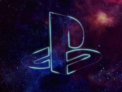 Sony Isn't Bringing PlayStation to E3 2019; Xbox Responds