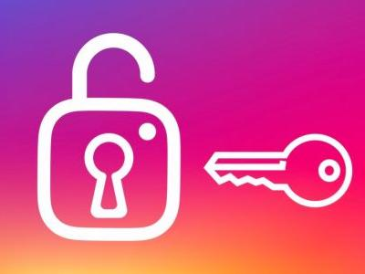 Instagram says it's planning non-SMS two-factor in response to SIM hackers
