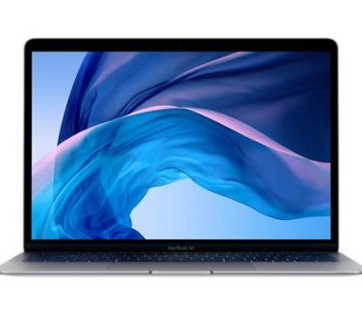 UK Daily Deals: £300 off Apple MacBook Air 13