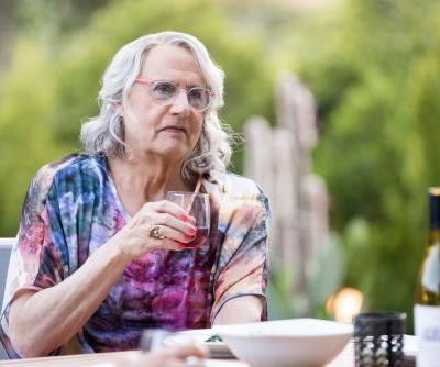 Amazon May Just Kill Off Jeffrey Tambor's Character Instead of Canceling Transparent
