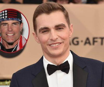 Dave Franco to Portray Vanilla Ice in Biopic To The Extreme