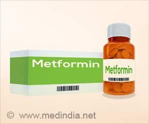 Metformin may Not Work on Youth With Type-2 Diabetes