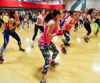 5 Risk Factors for Cardiovascular Disease that Exercise Can Improve