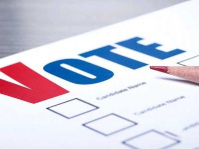 Baltimore voters to receive mail-in ballots this week, officials say