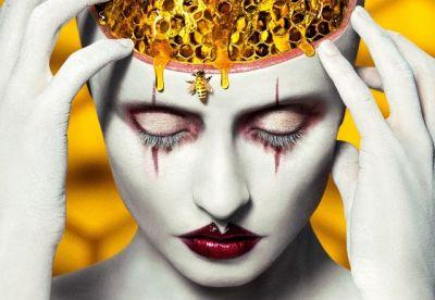American Horror Story: Cult Poster and New Clues