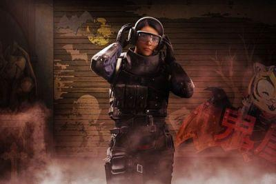 Rainbow Six Siege: Blood Orchid PC tech test coming Aug. 29, game is free to play this weekend