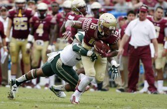 10 Wide receivers that must be placed on the Eagles' draft board