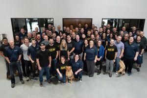 Dragos Raises $37 Million to Secure Industrial Systems