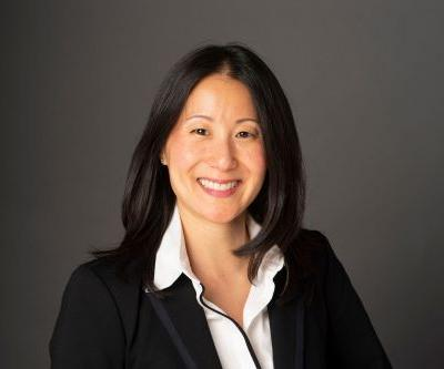 USA Gymnastics names Li Li Leung new president and CEO