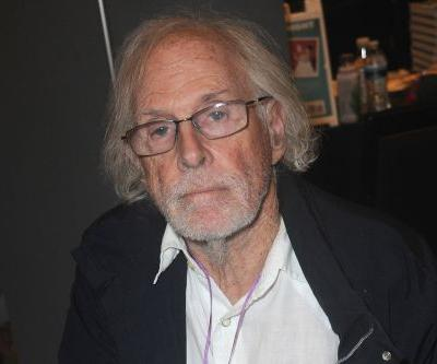 Bruce Dern released from hospital after fall while jogging
