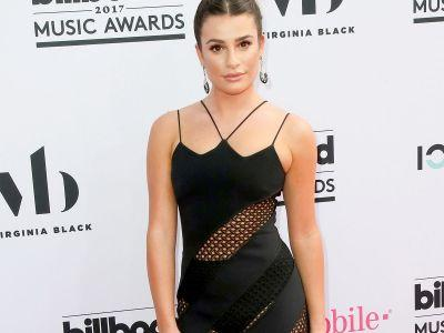The Standout Looks From The Billboard Music Awards' Pink Carpet