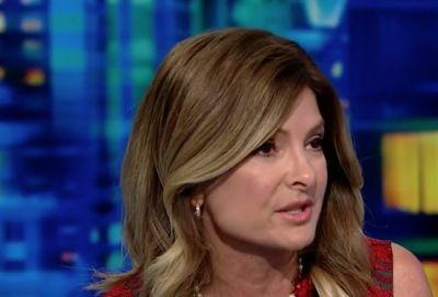 'When Women Speak Our Truth: We Slay Dragons' Lisa Bloom Releases 'Victory Statement' on O'Reilly