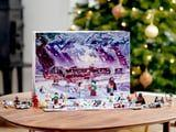 Lego's Star Wars Advent Calendar Will Be Back For 2020 - Grab Yours on Sept. 1!