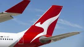 Qantas and Charles Perkins Centre Announce World First Air Travel Health and Wellbeing Pratnership
