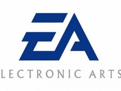 EA CEO and Executives Took No Performance Bonuses in Fiscal Year 2019