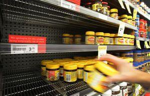 Vegemite being bought by Australian dairy company