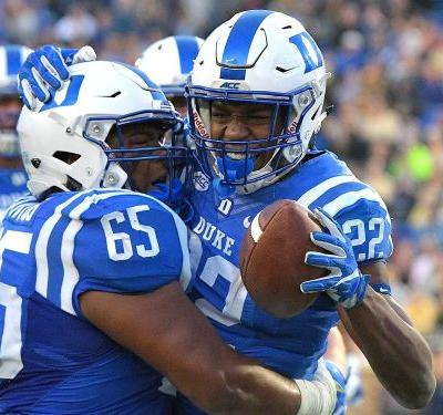 Our best bets for Tuesday's slate of college bowl games