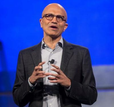 If Microsoft buys TikTok, it could be hailed as a 'hero' for saving the app as President Trump threatens to ban it. Here's why analysts say a deal might make sense