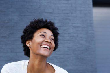 Adopting These 50 Everyday Habits Can Make You Look Way Younger