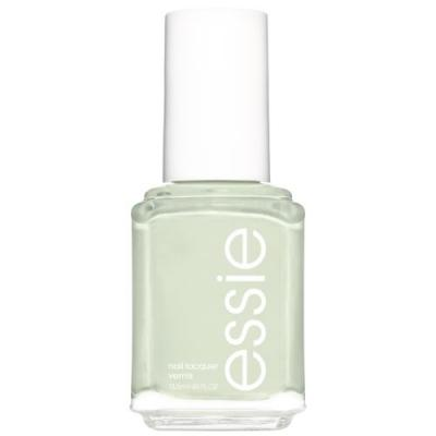 Essie's Spring Collection Is the Ultimate Pastel Pick-Me-Up