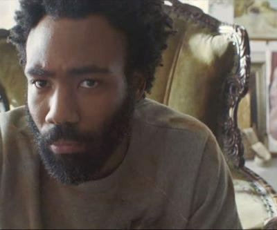 Donald Glover's 'Dusty Ass' Adidas ads are cracking up Instagram