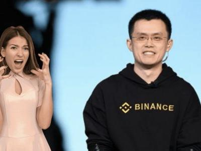 Binance hacked for over $40M worth of Bitcoin
