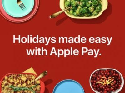 Apple is giving away free Postmates Unlimited subscriptions for the rest of the year