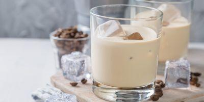 Here's Why You Should Drink a White Russian This Weekend