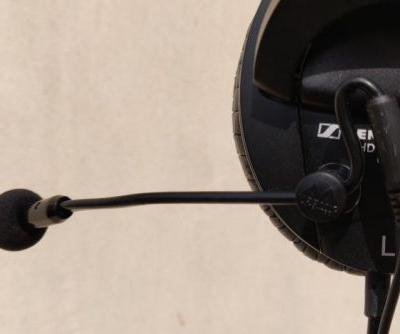 Antlion ModMic 5 review: The best headset mic you can get, but is it worth it?