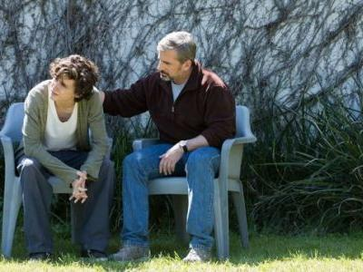 BEAUTIFUL BOY Review: A Father's Perspective Of His Son's Addiction