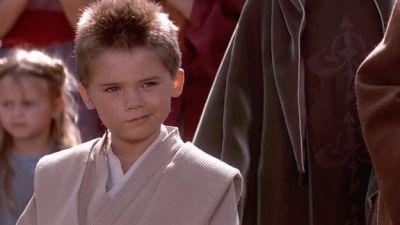 Defending the Star Wars Prequels: Were They Really That Bad?
