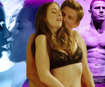 Sex Flicks And Chill: The 10 Sexiest Movies On Netflix