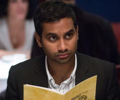 'Master of None' Reportedly Returning to Netflix for Season 3