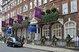 The Royals' Favorite London Hotels Are So Exclusive, This Might Be the Closest You Get