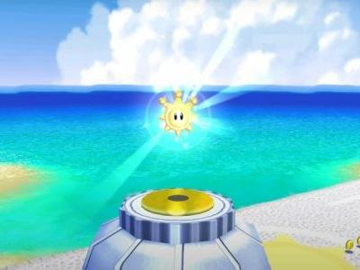 Super Mario 3D All-Stars: How to get all 120 Shines in Super Mario Sunshine